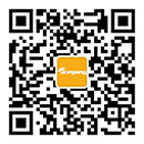Oficial WeChat
