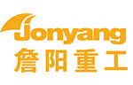 Guizhou Jonyang Kinetics Co., Ltd.